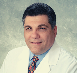 Dr. Tocco